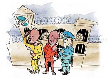 jail-tour_350
